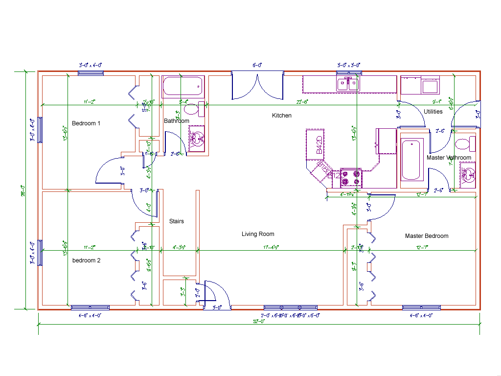 Related keywords suggestions for plumbing blueprints Building blueprint maker